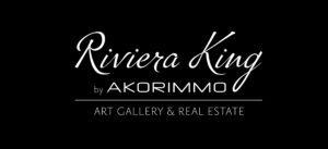 Riviera King – Akorimmo-immobilier Villefranche sur mer